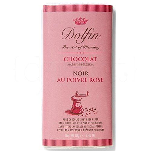 chocolate-negro-a-la-pimienta-rosa-70gr-dolfin-15un