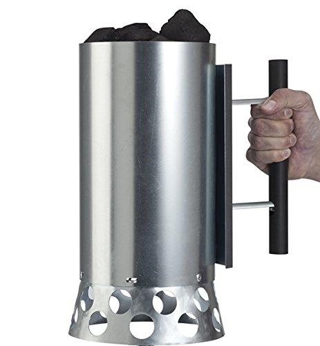 recipiente-padamo-carbon-quick-can-plata-19-x-29-x-31-cm-q-de-c-de-1