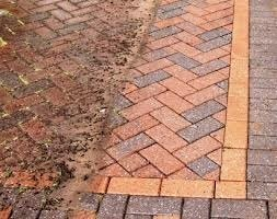 driveway-patio-cleaner-industrial-chemical-to-remove-oil-grease-mildew-from-concrete-and-wood-a-natu