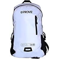 Proviz Waterproof Reflect 360 Unisex Outdoor Cycling Backpack