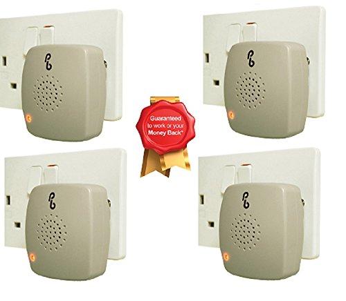 set-of-4-pestbye-ultrasonic-rat-mouse-control-repellent-400-plug-single-room-mice-deterrent