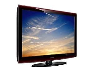 """Samsung LE37A626 TV LCD 37"""" HD TV 1080p"""
