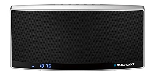 blaupunkt-bt10bk-portable-speaker-with-nfc-radio-mp3-player-32-gb-micro-sd-1800-mah-battery-lcd-disp