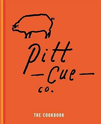 Pitt Cue Co. - The