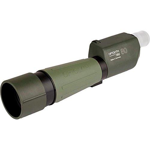 Optolyth Spektiv TBG 80 GA/HDF 80mm