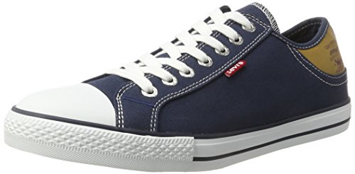 Levis-Footwear-and-Accessories-Stan-Buck-Bajos-para-Hombre