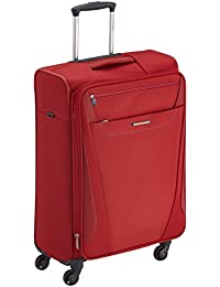 Samsonite All Direxions Spinner 66/24 Exp Maletas y trolleys, 66 cm, 63