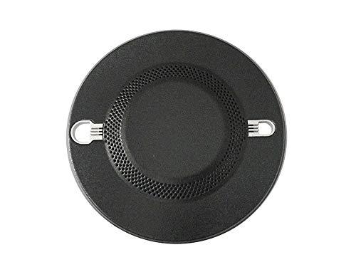 Ariston hotpoint scholtes spartifiamma cappellotto bruciatore per piano cottura - grande rapido Ø 156 c00288620 s0255/or - prodotto originale