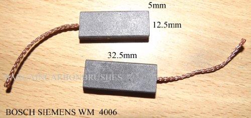 bosch-siemens-washing-matching-carbon-brushes-5x125x32-code-4006-pair-new-b2
