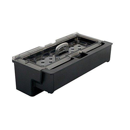 Fluval Kamera Filterkaffeemaschine mit Deckel für Filter C3 C3-kamera