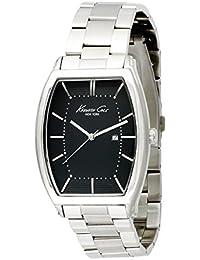 Kenneth Cole Kc3897Bracelet de montre pour homme S/S (Reconditionné Certifié)