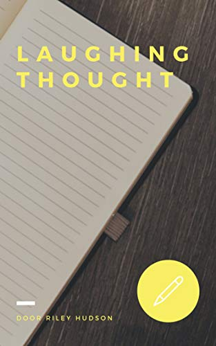 Laughing Thought (Dutch Edition)