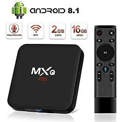 41N1n9sKixL. AC UL250 SR250,250  - Android TV: un set-top box per contrastare Apple e Amazon, stasera alla Google I/O?