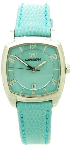 carrera-womens-quartz-watch-with-black-dial-analogue-display-quartz-leather-cw054582002