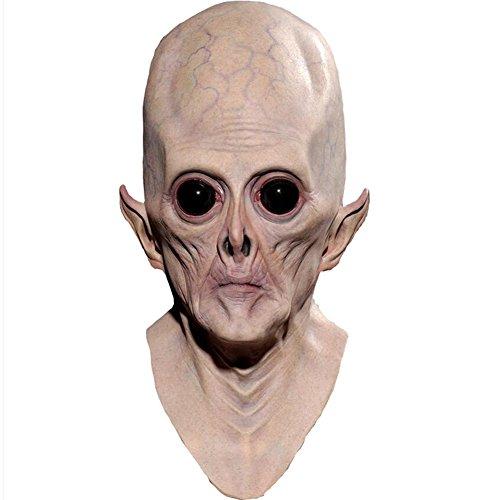 kismltao-maschera-alien-novita-latice-gomma-da-cancellare-alieno-maschera-testa-grandi-occhi-mascher