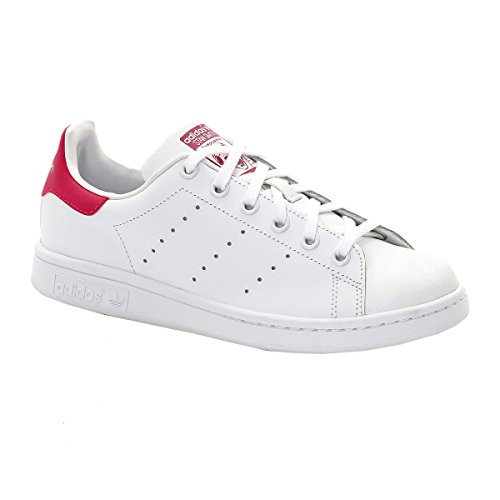 adidas stans smith j scarpe da ginnastica bambino