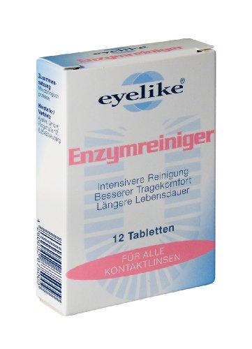eyelike-enzymreiniger-12-tabletten