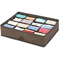 Amazon.es: caja compartimentos - Últimos 30 días / Almacenamiento ...