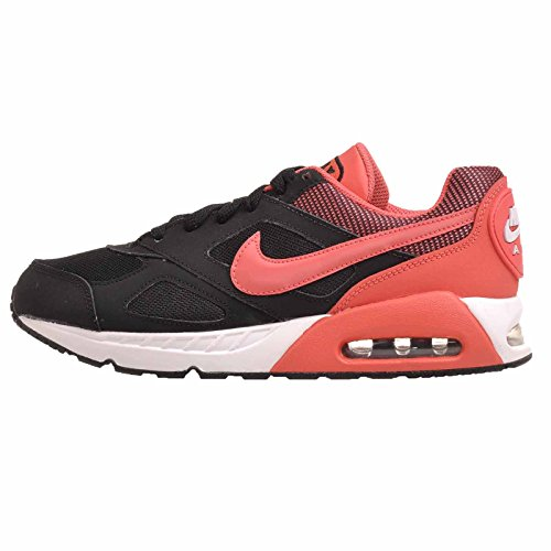 Nike 579998-080