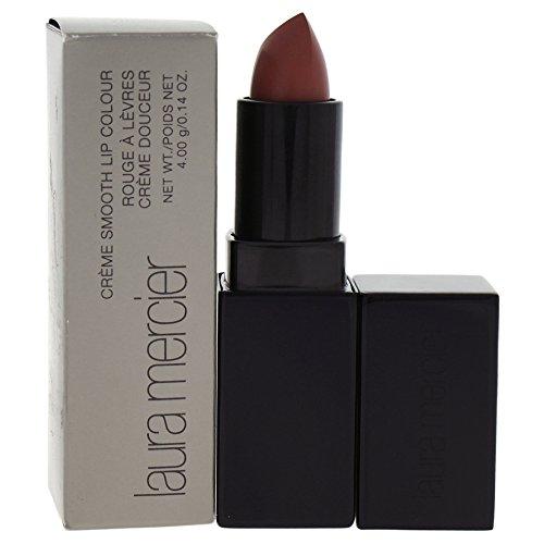 Laura Mercier CLM01312 Creme Smooth Lip Colour, 1er Pack (1 x 4 g) -