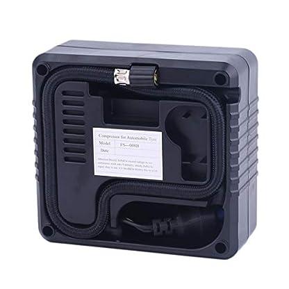41N1ssQHvrL. SS416  - Salte la batería del arrancador, batería del banco de potencia del reforzador del cargador de emergencia del cargador del coche del motor del automóvil del coche del motor del coche de 68800MAHUSB.