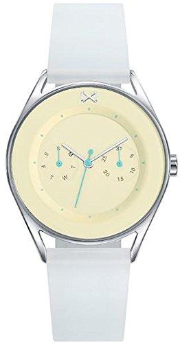 Mark Maddox MC7105-17 Women's Wristwatch