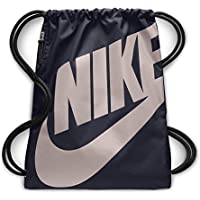 97225f0545 Amazon.co.uk  Nike - Drawstring Bags   Gym Bags  Sports   Outdoors