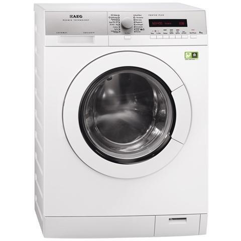 aeg-machine-a-laver-l79489fl-okomix-okomix-8-kg-classe-a-centrifugeuse-1400-tr