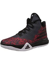 best service 8376e c0d3f Adidas Light Em Up 2, Scarpe da Basket Uomo