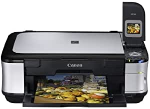 canon mp560 imprimante multifonction jet d 39 encre couleur avec wifi promotion cartes jouer. Black Bedroom Furniture Sets. Home Design Ideas