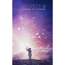 Loumina (French Edition)