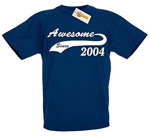 awesome-since-2004-t-shirt-for-13-year-old-boys-by-loltops-navy