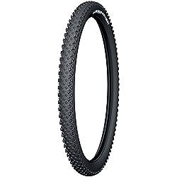 Michelin wild race'r - Cubierta de bicicleta 26x2.00 Race r-ts