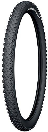 Michelin MTB Reifen WildRace'R