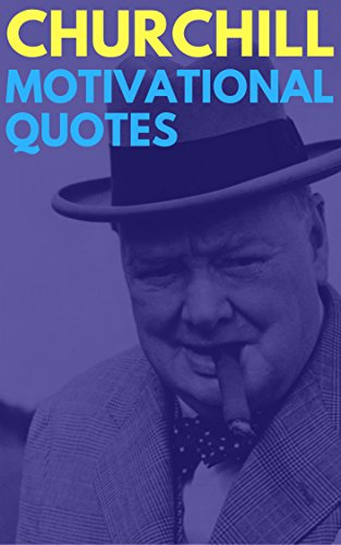 winston-churchill-motivational-quotes-inspirational-quotes-fully-illustrated-english-edition