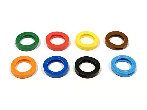 schlusselkappen-in-oe-22-mm-fur-runde-schlussel-in-verschieden-farben-und-als-8er-set-oe-22-mm-8er-s