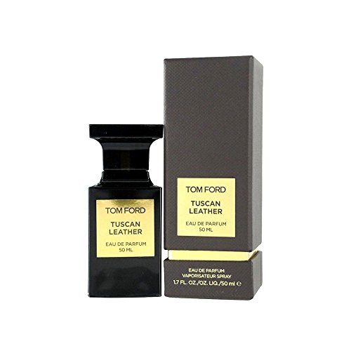 TOM FORD TUSCAN LEATHER EDP 100 ML (precio: 56,63€)