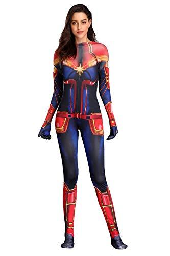 - Fat Suit Kostüm Muster