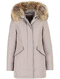 7e28ac41d4 Amazon.it: woolrich donna xs - Giacche e cappotti / Donna: Abbigliamento