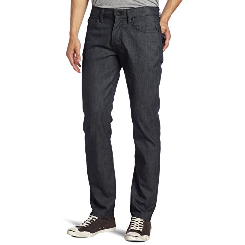 Levi's® Mens 511™ Slim/Skinny Fit (W38L34, RIGID GREY) (Jeans Skinny Fit 511)