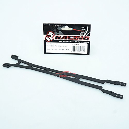 junsi-sak-xs107-frp-upper-deck-for-3racing-sakura-xi-sport