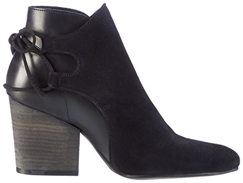 Hudson London Minka, Stivali Donna Nero (Black)