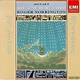 Mozart : La Flute Enchantee [Import anglais]
