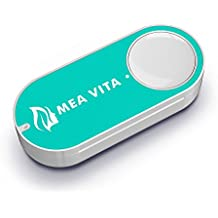 MeaVita Dash Button