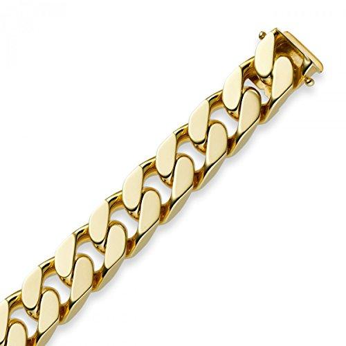 12mm Armband