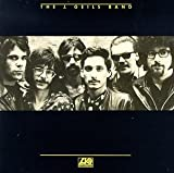 Songtexte von The J. Geils Band - The J. Geils Band
