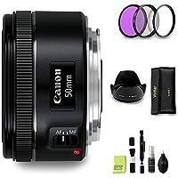 Objetivos para cámaras y videocámaras | Amazon.es
