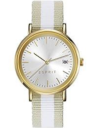 Esprit Damen-Armbanduhr ES108362002