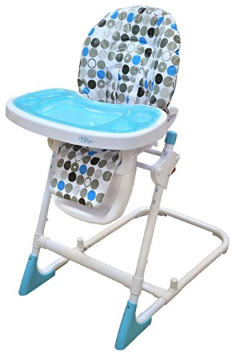 bebe-style-modern-hilo-adjustable-recline-highchair-blue