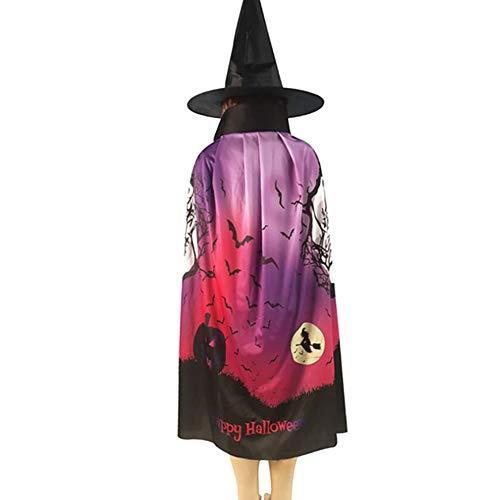 - Kinder Fledermaus Kostüm Muster